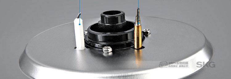 灶具两件套 智能触控 顶吸型欧式吸油烟机 不锈钢聚能旋火燃气灶 两件