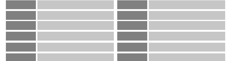灰色透明手素材