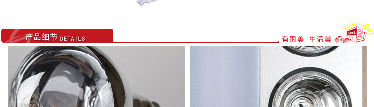 奥普(aupu)fdp1011c嵌入式灯暖型纯平浴霸