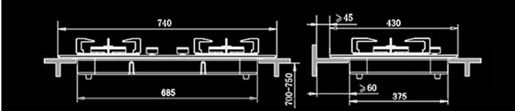 9 海尔(haier)led32a30彩电 32英寸 窄边框 led 网络 电视(建议观看距