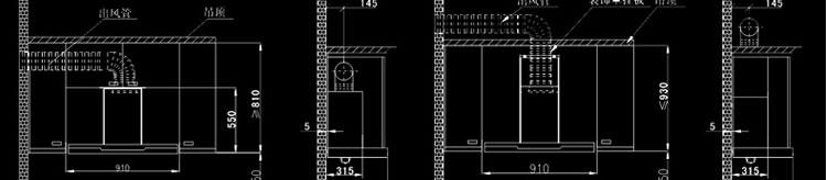 电路 电路图 电子 原理图 750_164