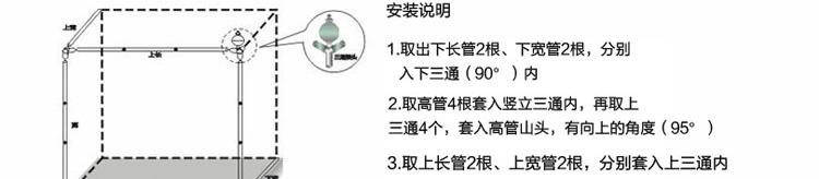 1388.0 海尔(haier)xqb60-m918洗衣机 6公斤经济适用波轮洗衣机 1068.