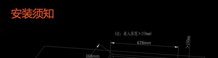 1398.0 海尔(haier)xqb60-m918洗衣机 6公斤经济适用波轮洗衣机 1098.