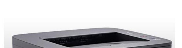 戴尔(dell)1130 黑白激光打印机【国美自营】 1200dpi分辨率/每分钟最