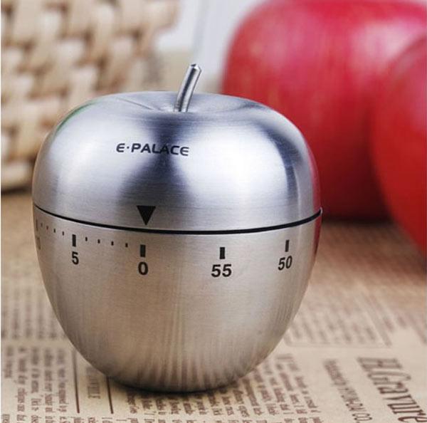踏步器計時顯示stop_mac歌曲剪切器_mac有計時器嗎