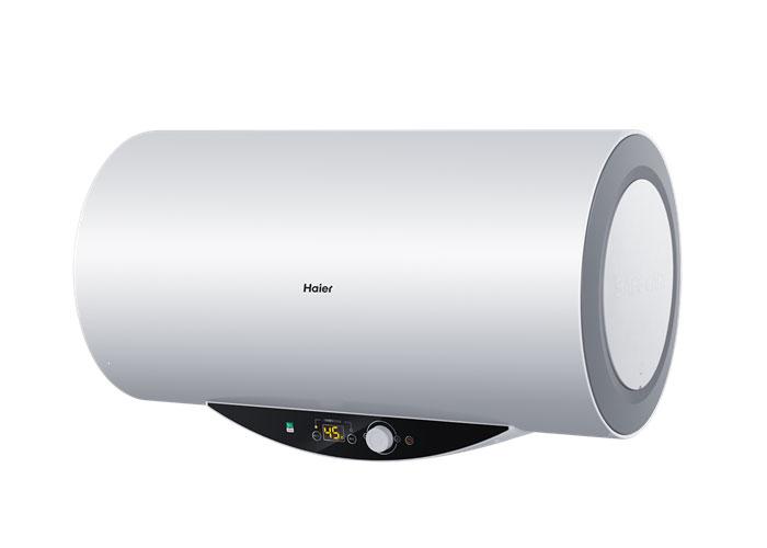 海尔(haier)es50h-q1(ze)(50升 电热水器 时刻防护 安心洗浴 防电墙
