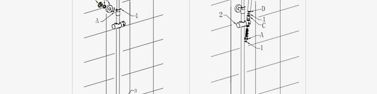 简笔画 设计图 手绘 线稿 750_188