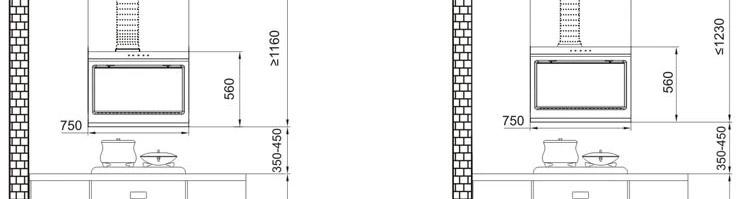 电路 电路图 电子 工程图 户型 户型图 平面图 原理图 750_199