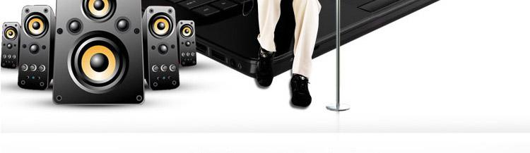 惠普(hp) 经典传奇系列 hp14-d046tu 14英寸笔记本电脑 (双核n2810 2g