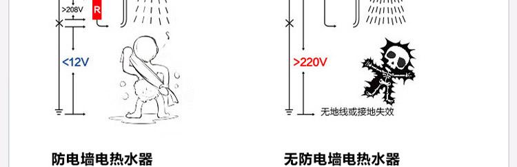 海尔热水器ec8005-t6