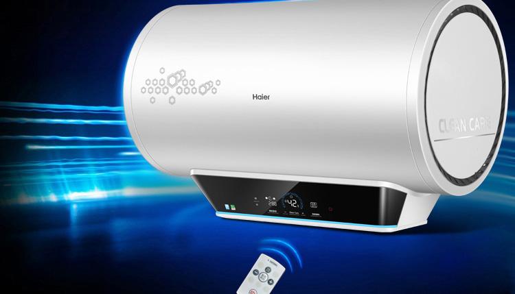 海尔(haier)es80h-a3(e)80升储水式电热水器防电墙