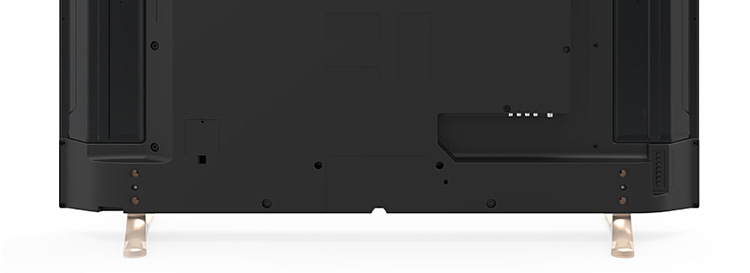 康佳彩电led40e330c 蓝光高清 节能 led平板液晶电视