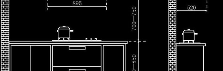 电路 电路图 电子 户型 户型图 平面图 原理图 750_241