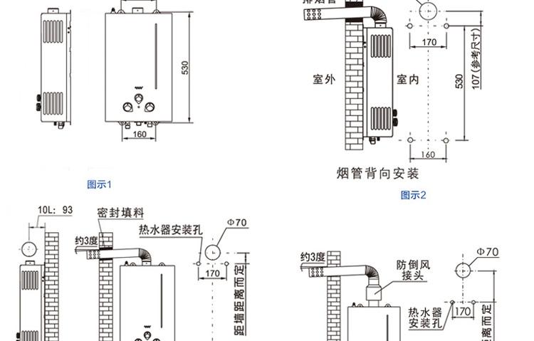 电路 电路图 电子 工程图 平面图 原理图 750_479