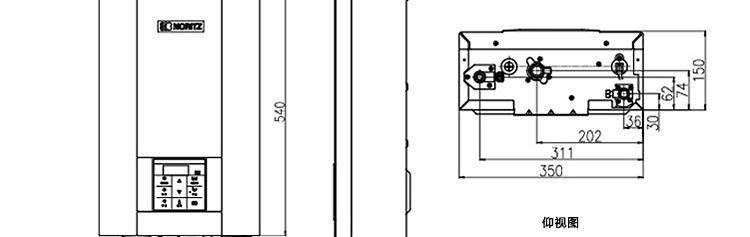 电路 电路图 电子 户型 户型图 平面图 原理图 750_237