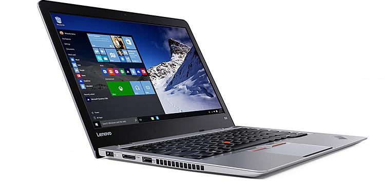 thinkpad s2(20gua005cd)轻薄固态硬盘笔记本【i5-6200u 8g大内存 256