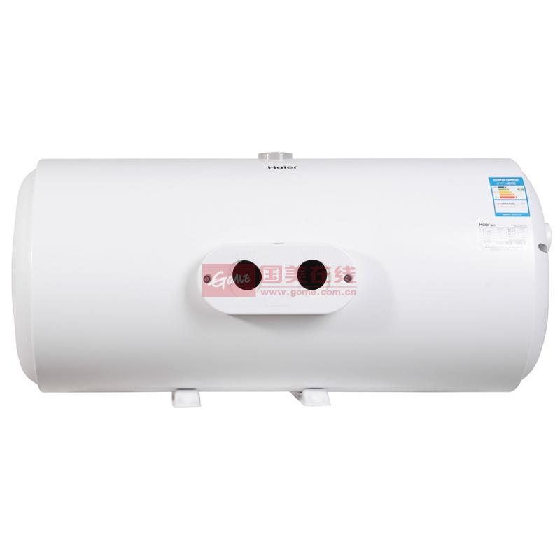 海尔(haier)es40h-c3(e)电热水器