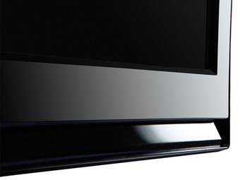 康佳(konka)led32f2200ne彩电 32英寸超窄边框高清网络智能led电视